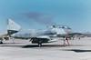 TA-4J 154330 NJ610 VF-126 (spbullimore) Tags: a4 ta4j skyhawk scooter usn usa us navy nas miramar ca 154330 nj 610 vf126 1989