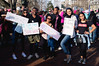 ǝʞoM ʎɐʇS (ep_jhu) Tags: 2018 crowds provia women washington latina antitrump rally dc fujifilm putas woke march womensmarch fuji upsidedown signs x100f protest districtofcolumbia unitedstates us