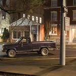 1989 Ford Ranger XLT thumbnail