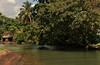 IMG_0353 (Kalina1966) Tags: bali island indonesia river water
