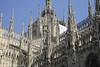 IMG_3763 (wernermichels) Tags: 2010 architektur ereignisse italienkreuzfahrt