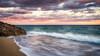 26/2018 (Salva Mira) Tags: capvespre sunset sundown postadesol puestadesol poquetanit boquetanit dusk twilight atardecer anochecer lavilajoiosa platja playa paísvalencià marinabaixa lamarina salvamira salva salvadormira