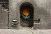 Intra Larue 961 (intra.larue) Tags: belgique belgium bruxelles urbano urbana urban urbain téton teta street seno sein pecho moulding moulage moldeado intra brust breast boob arte art