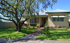 6 Avondale Street, Wauchope NSW