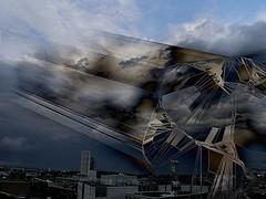mani-182 (Pierre-Plante) Tags: art digital abstract manipulation painting