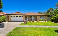 2/34 Botanical Circuit, Banora Point NSW