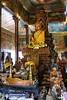 Cambodia (stefan_fotos) Tags: architektur asien hf indochina kambodscha menschen phnompenh skulpturmensch tempel urlaub asia cambodia wat phnom temple