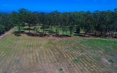 95 Inches Road, East Kempsey NSW