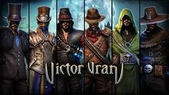 Victor-Vran-Overkill-Edition-090218-006