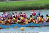 2017-05-29 2294 Taipei Dragon Boat Festival 2017 - Dajia Riverside Park (Badger 23 / jezevec) Tags: dragon dragonboat festival taiwan history culture travel tourism duanwufestival zhongxiaofestival 忠孝節 龍船節 龍舟節 端午节 端午節 龍舟 龙舟 龍船 龙船 taipei ֵ台北 臺北市 taipeh taןpeh ταϊπέι 타이페이 тайбэй 台北市 ტაიბეი تايبيه taibei đàibắc taipé tchajpej rowing sports boat barco шлюпка 배 ボート barca βάρκα bateau 小船 člun veneillä csónak łódź boating vessel photo picture image watersports watercraft asia tradition teamwork water 大佳河濱公園 dajiariversidepark