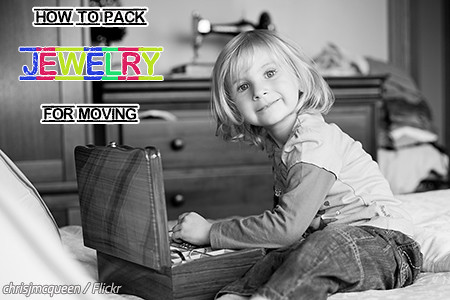 The world 39 s best photos of jewelry and precious flickr for How to pack jewelry for moving