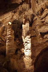Mitchell Caverns (Dawn Coyote) Tags: mojave national preserve providence mountains state recreation area mitchell caverns