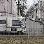 Tempelhofer-Feld_e-m10_1012184243 thumbnail