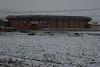 240A4026 (JoseFuko8) Tags: nieve fuentesauco zamora paisajes nevada invierno canon 7d mark ii pueblo campo