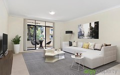 3/2-6 Shaftesbury Street, Carlton NSW