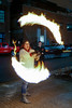 fire and flow session at ORD Camp 2018 2 (opacity) Tags: ordcamp chicago fireandflowatordcamp2018 googlechicago googleoffice il illinois ordcamp2018 fire fireperformance firespinning unconference