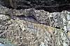 Ridge (Daphne-8) Tags: uinabach uinariver kalkstein limestone rocks felsen gorge quarschlucht valduina engadin schweiz switzerland suisse suiça suiza zwitserland summer zomer sommer estate verano graubünden grisons grischuns alps alpen alpi alpes mountains bergen montañas montanhas landscape mountainside mountain vallei tal alm wiese weide meadows green grün groen verde vert grass nature