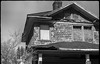 architectural forms and movements, urban decay, Asheville, NC, FED 4, Industar 26, Arista.Edu 200, Ilford Ilfosol 3, 3.3.18 (steve aimone) Tags: architecture urbandecay urbanlandscape downtown asheville northcarolina fed4 industar26 aristaedu200 ilfordilfosol3developer 35mm film soviet rangefinder blackandwhite monochrome monochromatic