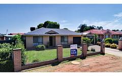 160 Wingewarra Street, Dubbo NSW