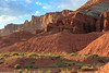 _MG_0331.jpg (nbowmanaz) Tags: utah unitedstates mountainstates places capitolreef