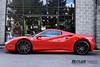 Ferrari 488 GTB with 20in Savini BM15 Wheels and Pirelli P Zero Tires (Butler Tires and Wheels) Tags: ferrari488gtbwith20insavinibm15wheels ferrari488gtbwith20insavinibm15rims ferrari488gtbwithsavinibm15wheels ferrari488gtbwithsavinibm15rims ferrari488gtbwith20inwheels ferrari488gtbwith20inrims ferrariwith20insavinibm15wheels ferrariwith20insavinibm15rims ferrariwithsavinibm15wheels ferrariwithsavinibm15rims ferrariwith20inwheels ferrariwith20inrims 488gtbwith20insavinibm15wheels 488gtbwith20insavinibm15rims 488gtbwithsavinibm15wheels 488gtbwithsavinibm15rims 488gtbwith20inwheels 488gtbwith20inrims 20inwheels 20inrims ferrari488gtbwithwheels ferrari488gtbwithrims 488gtbwithwheels 488gtbwithrims ferrariwithwheels ferrariwithrims ferrari 488 gtb ferrari488gtb savinibm15 savini 20insavinibm15wheels 20insavinibm15rims savinibm15wheels savinibm15rims saviniwheels savinirims 20insaviniwheels 20insavinirims butlertiresandwheels butlertire wheels rims car cars vehicle vehicles tires