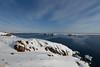 DSC9846 (aqqabsm) Tags: sisimiut greenland grønland arctic arcticcircle arktis polarcirkel nordligepolarcirkel qaasuitsoq nikond5200 nikon1424 davisstrait labradorsea kangerluarsunnguaq amerloqfjord rammelsfjord qeeqi