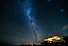 DSC05273_ (Tamos42) Tags: ciel etoiles sky stars abel tasman newzealand nouvellezélande new nouvelle nouvellezelande zealand zélande zelande milky milkyway voie voielactée lactée starlight marahau