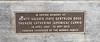2017. Wellington. (Marisa y Angel) Tags: botanicgarden aotearoa jardínbotánico newzealand wellington nuevazelanda wellingtonbotanicgarden 2017 botanicalgarden botanischergarten jardimbotânico jardinbotanique ortobotanico nz