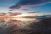 _DSC9657 (jp50565) Tags: trabucado agua anochecer atardecer beach crepusculo dusk ecening embarcadero getdark growdark ocaso platja playa puestadesol sunset twilrght water