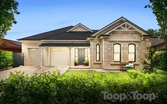 92 Eighth Avenue, Joslin SA