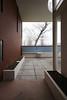 IMG_7653 (trevor.patt) Tags: lecorbusier jeanneret gresleri oubrerie modernist architecture pavilion reconstruction bologna it