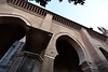 BAR_4123 (Omar Omar) Tags: españa spain espagne europa europe sevilla andalucía hispanio catedraldesantamaríadelasededesevilla hispalis išbīliya sebiriya sebīrya sebiya seville seviļa sevila sevilha sevíli sevilia sevilija sevilja seviljo séville sevilya seviya sewilla siviglia sivilja