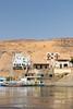 Egypt-5165 (vincent.ganthy) Tags: vincent ganthy aswan nile cruise nubian village egypt