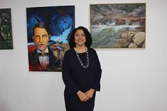 """Inauguración de la Exposición Colectiva de Artistas Plásticos Dominicanos • <a style=""""font-size:0.8em;"""" href=""""http://www.flickr.com/photos/136092263@N07/39033308395/"""" target=""""_blank"""">View on Flickr</a>"""