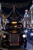 L'ange de la route veille .. (remi ITZ) Tags: londres london night nuit light lumiéres