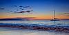 Hawaii_20100526_583 (2) (Shannon Cayze) Tags: beach boat canon5dmarkii canonef2470mmf28lusm hawaii makena makenabeachandgolfresort maui ocean sailboat sand shannoncayze sunrise water kihei unitedstates us