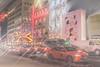 IMG_0059 (beccarozee) Tags: new york city nyc newyorkcity citythatneversleeps newyork newyorknewyork thecity travel street cars ny manhattan ilovethiscity