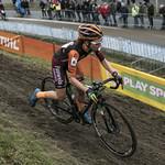 Cyclocross Hoogerheide 2018 222 thumbnail