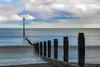 Teignmouth Grand Pier (gilldavies50) Tags: groynes