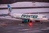 """Frontier Airlines """"Colorado the Bighorn Sheep"""" // Airbus A320-251N // N323FR (cn 7925) // KCMH 1/19/18 (Micheal Wass) Tags: aerotagged aero:airline=fft aero:man=airbus aero:model=a320 aero:series=200 aero:special=n aero:tail=n323fr aero:airport=kcmh airbus a320 a320neo airbusa320neo a320251n airbusa320251n cmh kcmh johnglenncolumbusinternationalairport johnglenninternationalairport johnglenncolumbusintlairport johnglennintlairport f9 fft frontierairlines frontierflight a20n n323fr"""