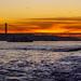 Lisbon Sunset (21/365)