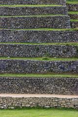 Machu Picchu 121