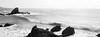 (Joseph Delgadillo) Tags: panf rodinal fujitx1 tx1 panoramic hasselblad xpan film highway1 pescadero pigeonpoint longexposure 45mm