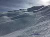Off Piste: Itinéraire du Lac du Lou (-Skifan-) Tags: lesmenuires pistecovelli pisterocher skifan 3vallées les3vallées