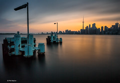 Long exposure of Toronto harbour at sunset - from Wards Island (Phil Marion) Tags: frozen winter ice freezing cold philmarion travel beautiful cosplay candid beach woman girl boy teen 裸 schlampe 懒妇 나체상 फूहड़ 벌거 벗은 desnudo chubby fat nackt nu निर्वस्त्र 裸体 ヌード नग्न nudo ਨੰਗੀ khỏa جنسي 性感的 malibog セクシー 婚禮 hijab nijab burqa telanjang عري برهنه hot phat nude slim plump tranny cleavage sex slut nipples ass xxx boobs dick tits upskirt naked sexy bondage fuck piercing tattoo dominatrix fetish