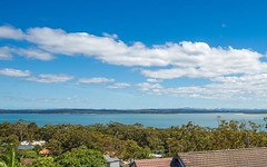 1/40 Wallawa Road, Nelson Bay NSW