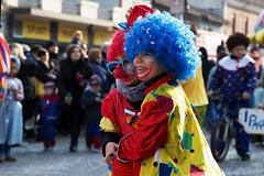 Carnevale 2018 - Carignano (TO) Piemonte Italy (vilma.remondetto) Tags: children carnival carignano italy 2018 colors street abbracci festa party manifestazioni