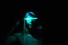 Bright Eyes (eddi_monsoon) Tags: threesixtyfive 365 selfportrait selfie self portrait led ledlights