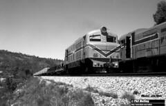 J575 XB1017 H4 Avon Valley (RailWA) Tags: railwa joemoir philmelling westrail xb1017 h4 avon valley