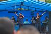 Tributo ao Sabotage_Leu Britto-225 (Jornalista Leonardo Brito) Tags: rap música festival sabotage favela periferia quebrada maconha cachaça tati botelho codinome shil realidade cruel